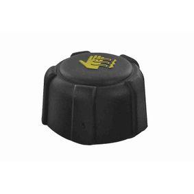 Verschlussdeckel, Kühlmittelbehälter V46-0436 CLIO 2 (BB0/1/2, CB0/1/2) 1.5 dCi Bj 2004