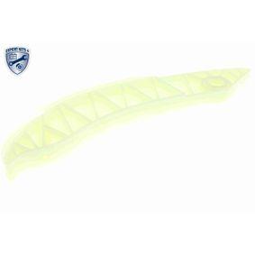 VAICO  V46-9702 Kühlmittelflansch