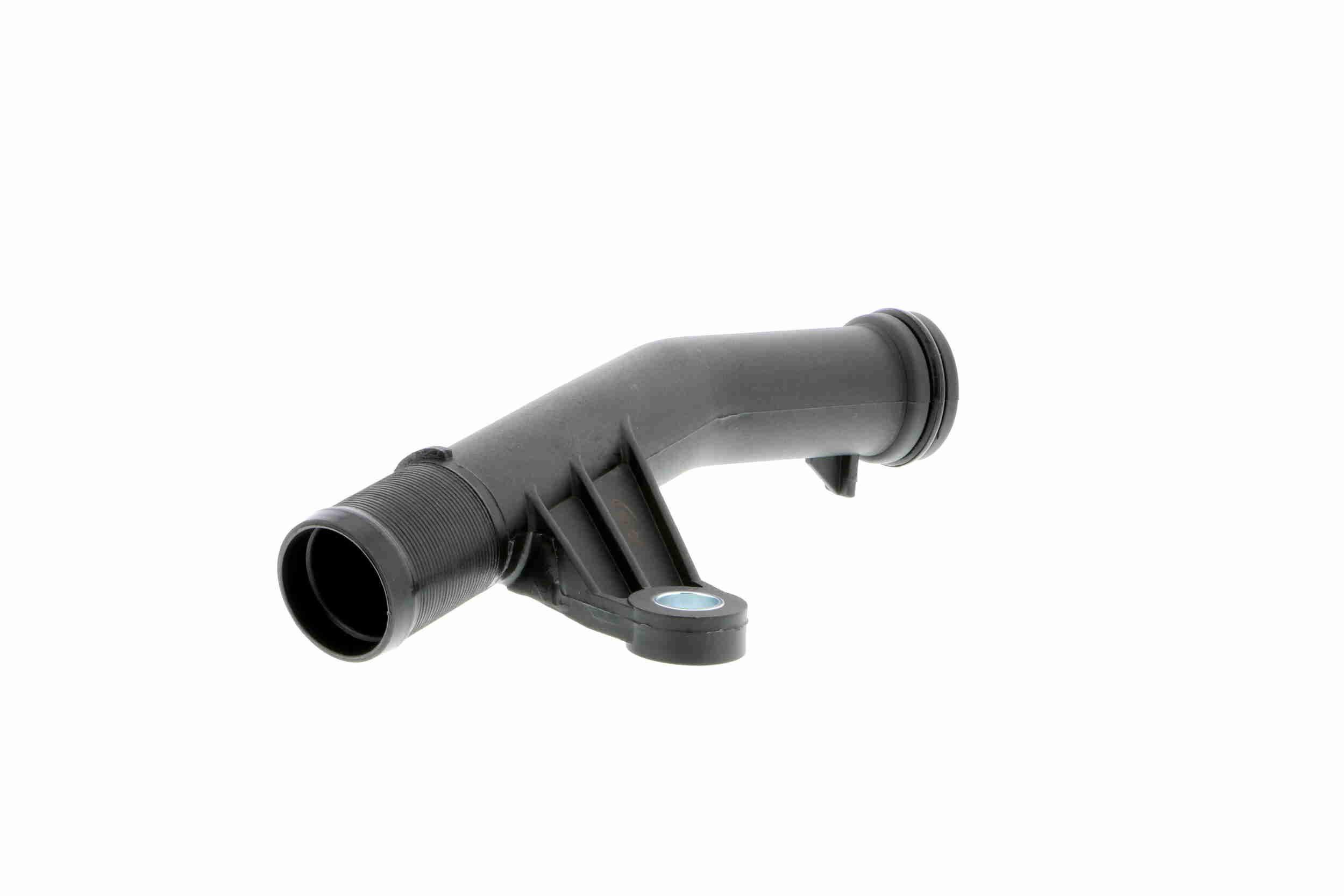 VAICO  V46-9703 Kühlmittelflansch