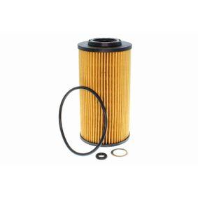 Oil Filter V52-0068 Picanto (SA) 1.1 CRDi MY 2007