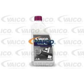 V60-0019 VAICO SAEJ1034 in Original Qualität