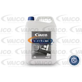 MercedesBenz0009890825 VAICO from manufacturer up to - 29% off!