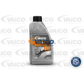 FordWSSM2C936AWSDM2C00D2 VAICO mit 21% Rabatt!