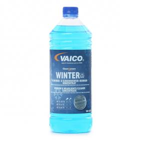 VAICO Nemrznouci kapalina, cisteni skel V60-0123