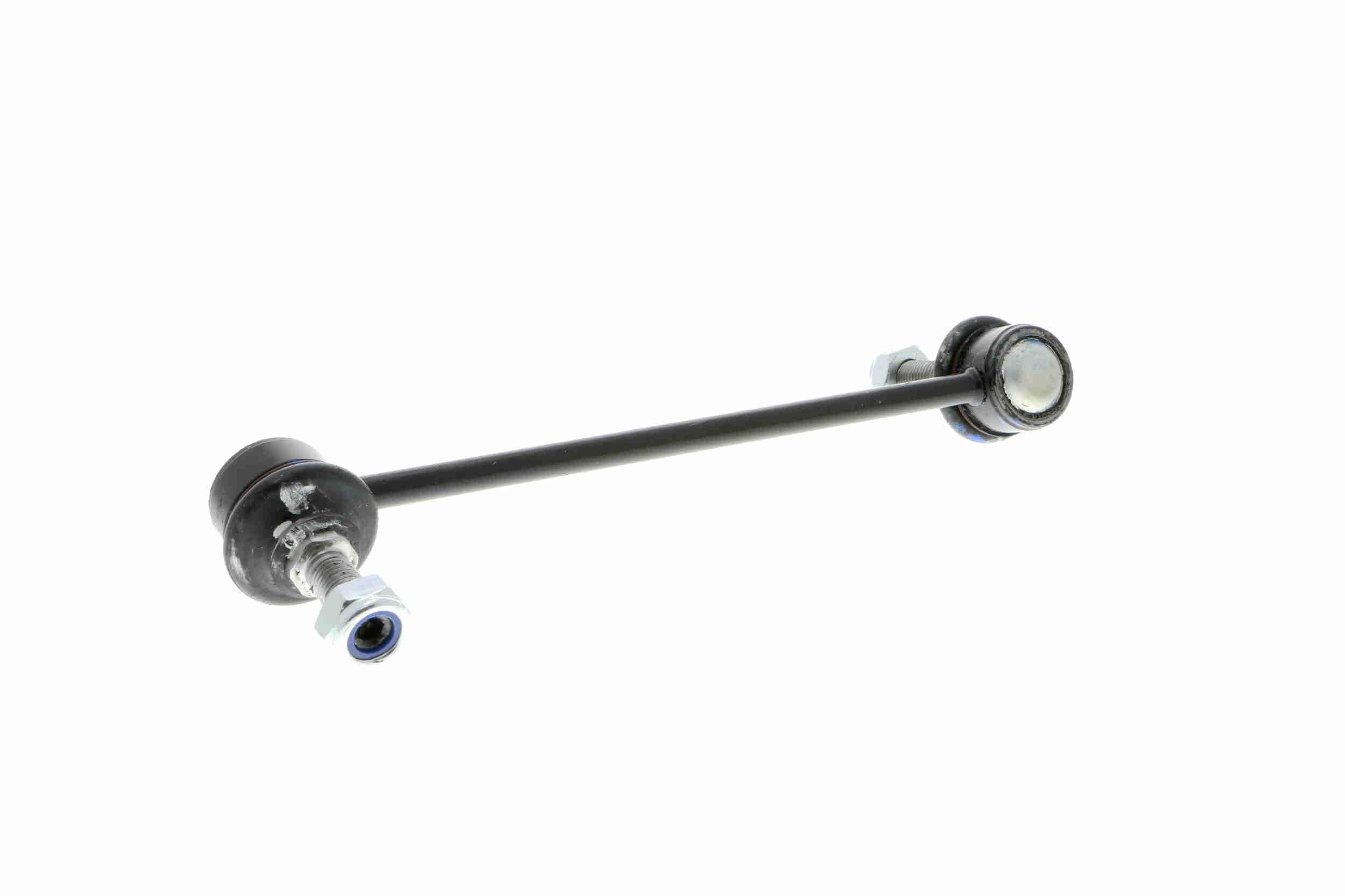 Motorölfilter V64-0001 VAICO V64-0001 in Original Qualität
