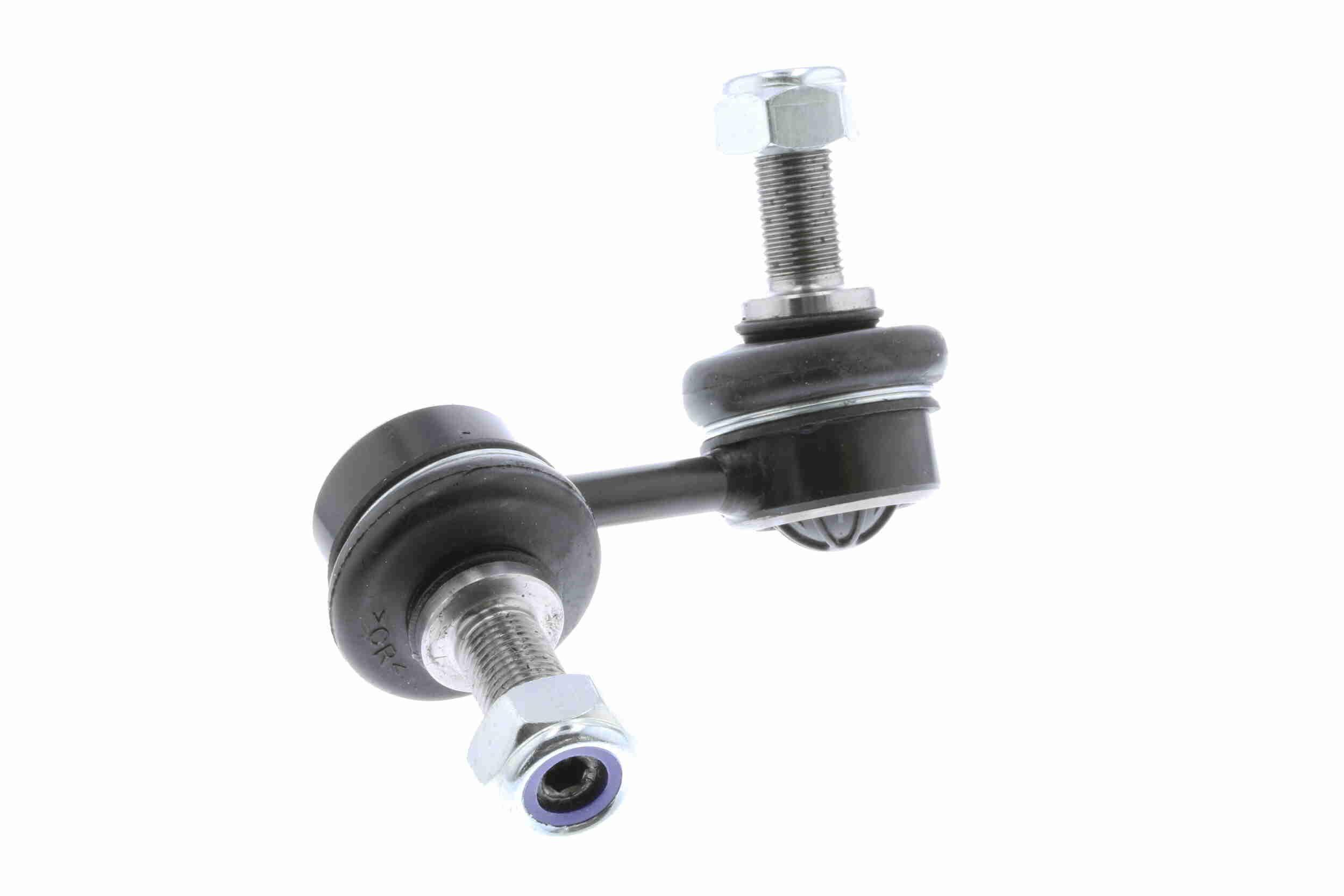Filter VAICO V64-0001 Bewertung