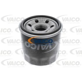 Filtro de aceite V64-0001 Vitara SUV (ET, TA, TD) 1.6 Allrad ac 1990