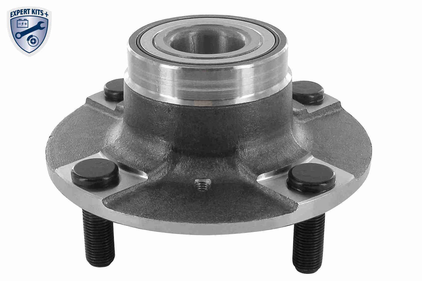 VAICO Hjullejesæt V64-0026
