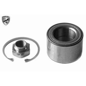 Wheel Bearing Kit Article № V64-0029 £ 140,00