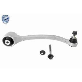 Brake Pad Set, disc brake Article № V70-0038 £ 140,00
