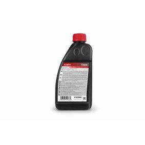 Wheel Bearing Kit Article № V70-0140 £ 140,00