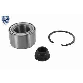 Wheel Bearing Kit Article № V70-0141 £ 140,00