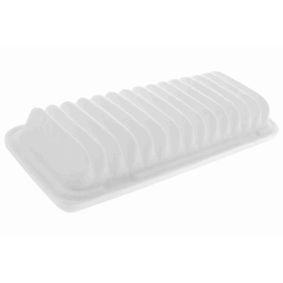 Bremsscheibe Bremsscheibendicke: 22mm, Felge: 4-loch, Ø: 255mm mit OEM-Nummer 4351212550