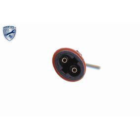 Oljefilter V95-0088