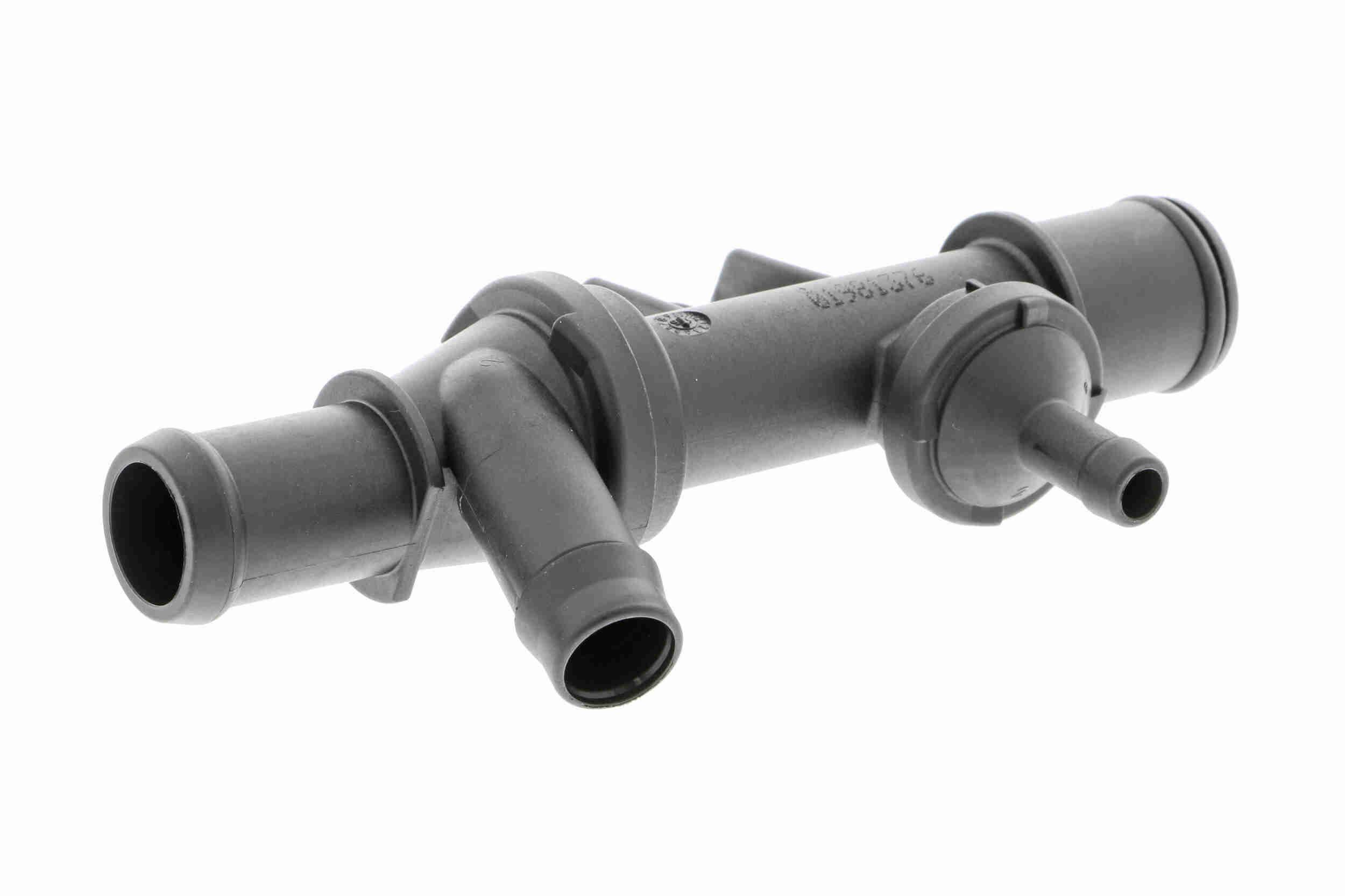 Motorölfilter V95-0088 VAICO V95-0088 in Original Qualität