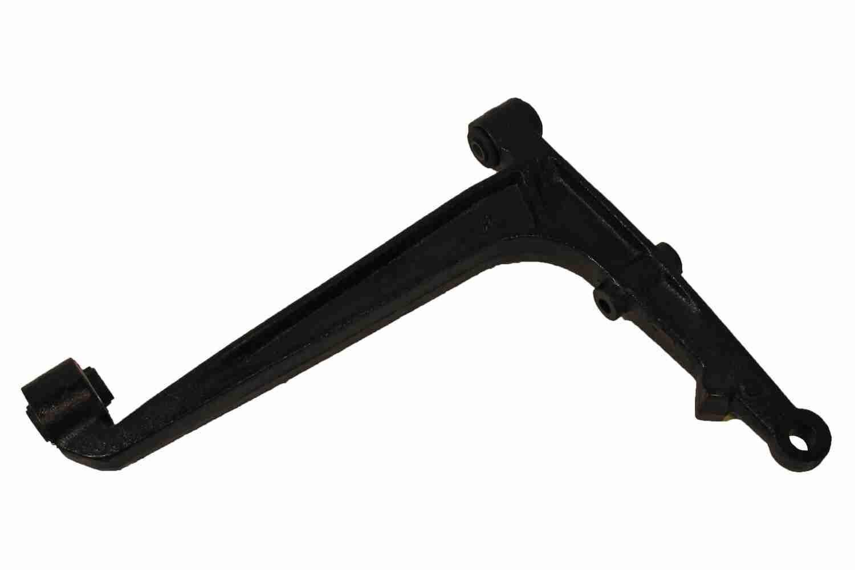 Filter VAICO V95-0088 Bewertung