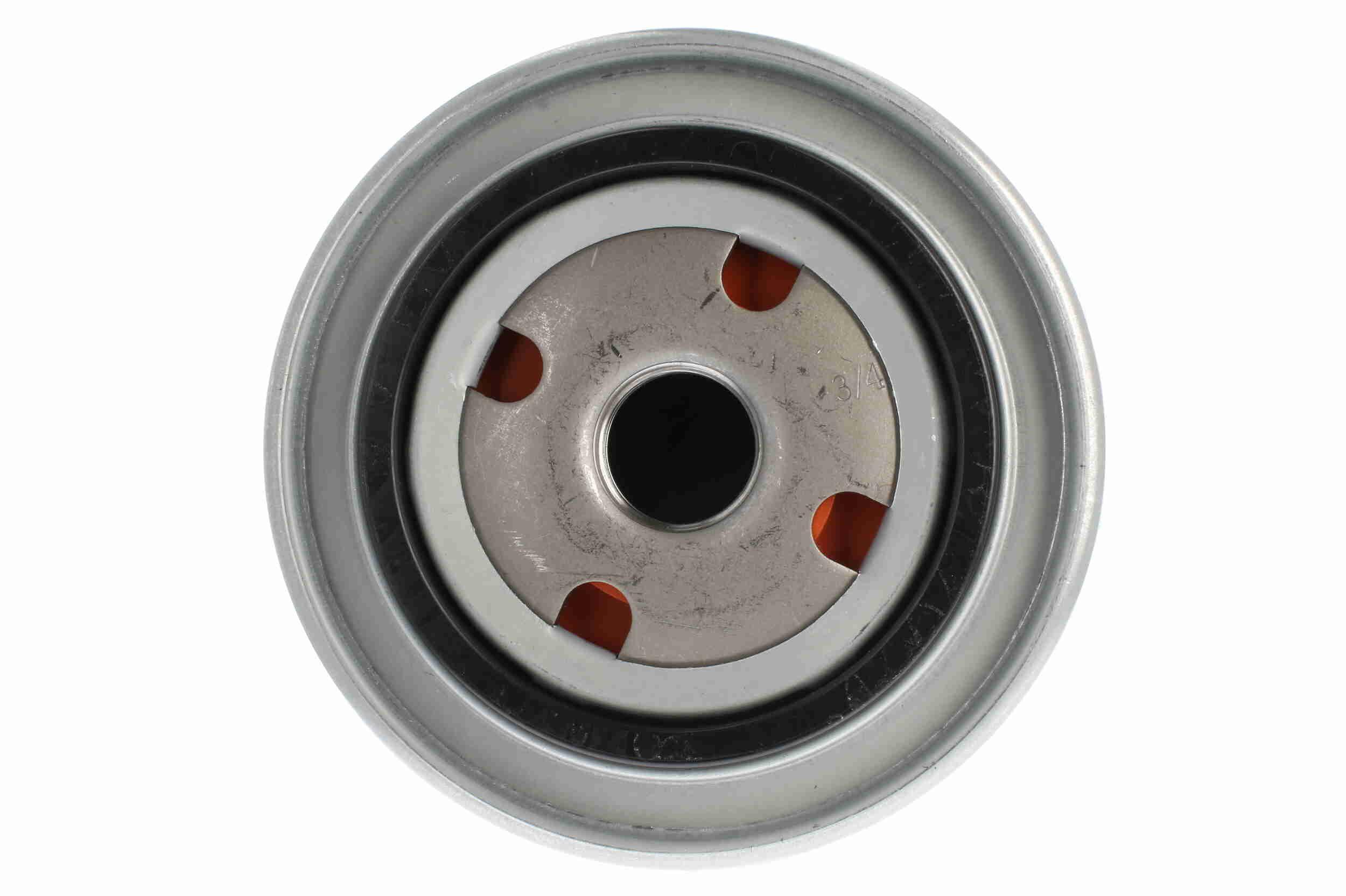 Filter VAICO V95-0105 Bewertung