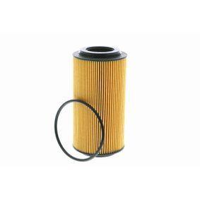 Oil Filter V95-0106 Focus 2 (DA_, HCP, DP) 2.5 RS MY 2010