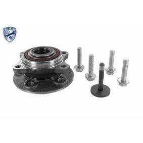 Juego de cojinete de rueda Nº de artículo V95-0229 120,00€