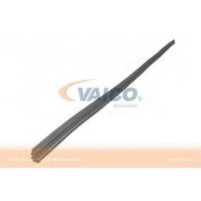 Wiper Blade Rubber with OEM Number 2118200745