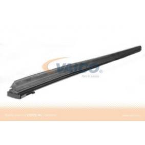 VAICO  V99-6185 Gommino spazzola tergicristallo