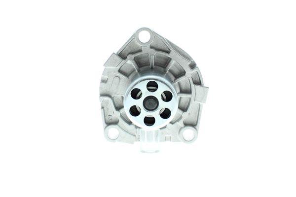 Kühlmittelpumpe WE-OP08 AISIN WE-OP08 in Original Qualität