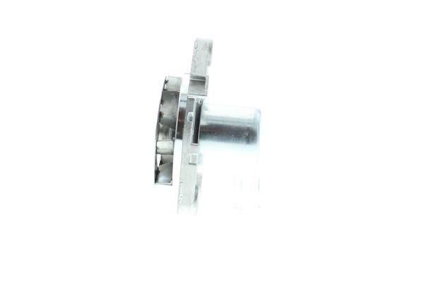 Wasserpumpe AISIN WE-OP08 5411450677134