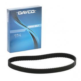 94910 DAYCO 095RP234H in Original Qualität