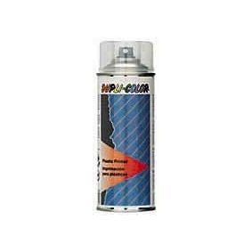 DUPLI COLOR Synthetic Material Primer 327292