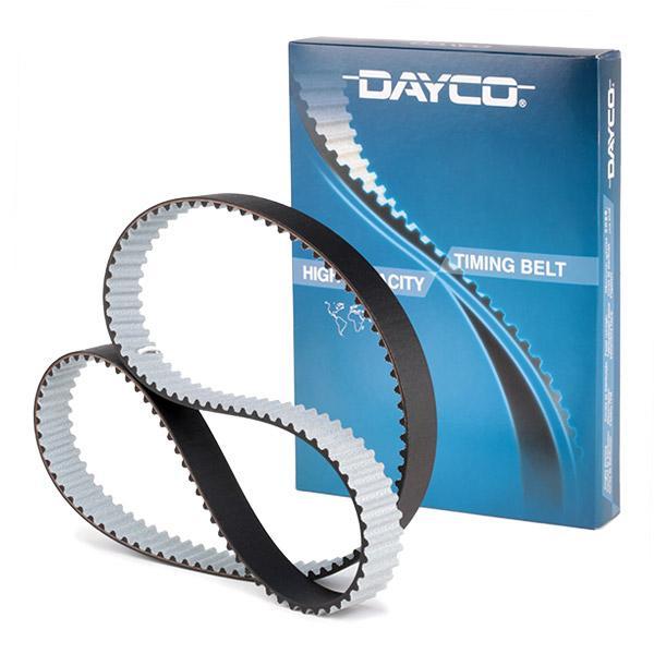 Steuerriemen DAYCO 94970 Erfahrung