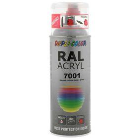 DUPLI COLOR Χρώμα RAL 366178