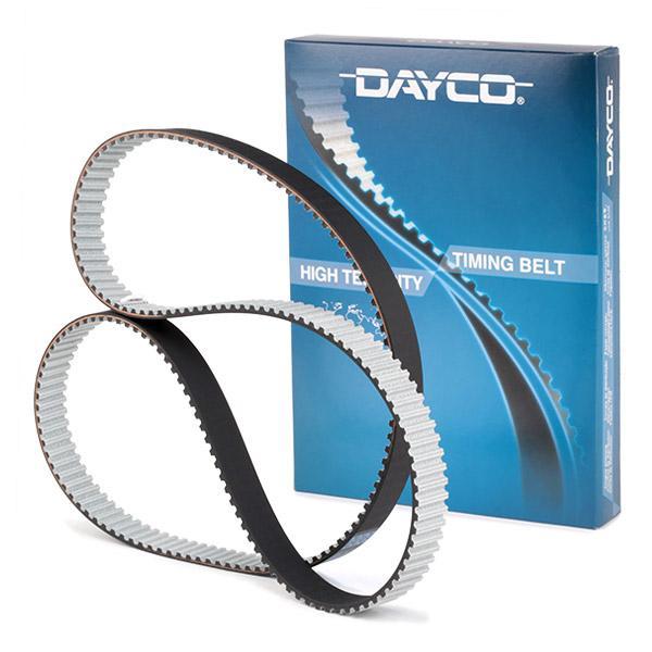 Steuerriemen DAYCO 94976 Erfahrung