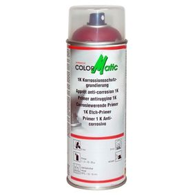 DUPLI COLOR Αστάρωμα για αντισκωριακή προστασία 756818