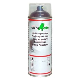 DUPLI COLOR Kunststofflack 882418