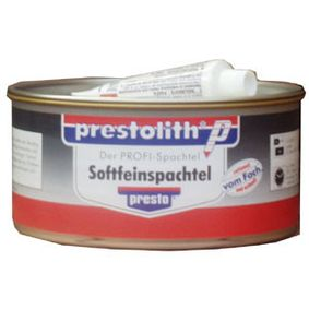PRESTO Feinspachtel 602133
