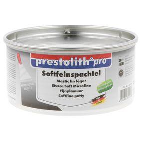 PRESTO Filler Paste 602133
