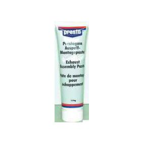 PRESTO Substancja uszczelniająca, układ wydechowy 603130