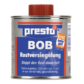 PRESTO Rust Protection Primer 603727