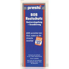 Korrosionsschutzmittel PRESTO 603864 für Auto (Rostv. Kombipack 40ml, Inhalt: 40ml)