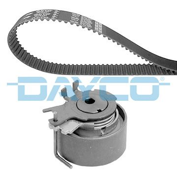 DAYCO  KTB321 Timing Belt Set