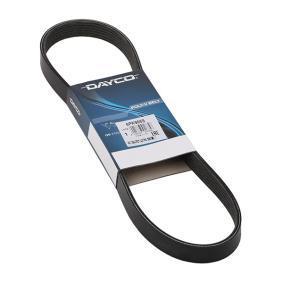 V-Ribbed Belts Article № 6PK905S £ 140,00