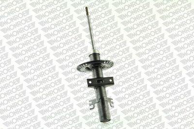 V4506 MONROE zu einem billigen Preis