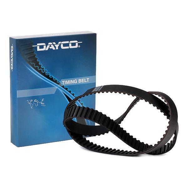 Steuerriemen DAYCO 941001 Erfahrung