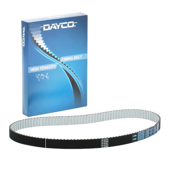 Steuerriemen DAYCO 941006 Erfahrung