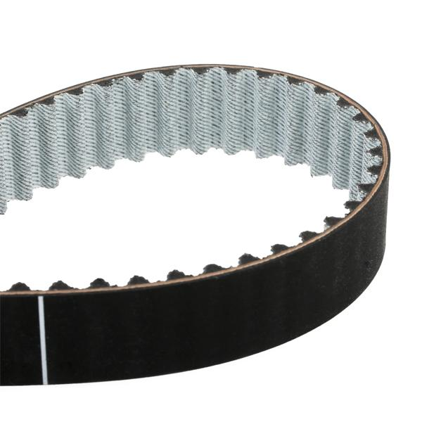 Synchronous Belt DAYCO 123RP270HT 8021787013580