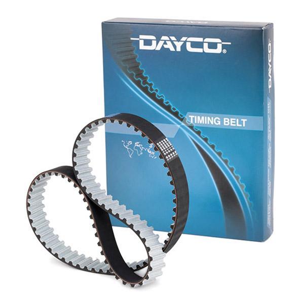 Zahnriemen DAYCO 941019 Bewertung