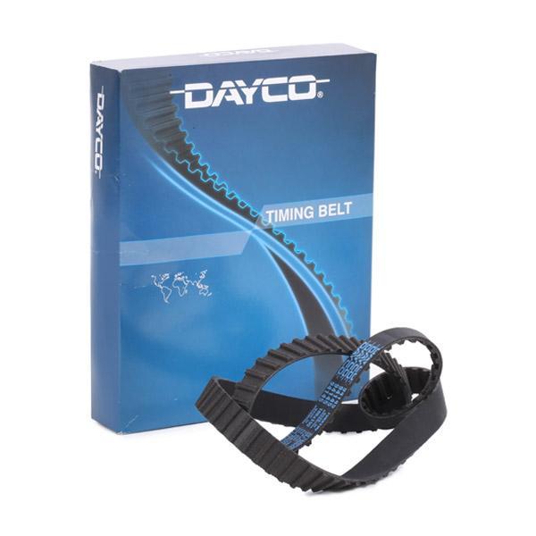 Steuerriemen 94145 DAYCO 108RX190 in Original Qualität