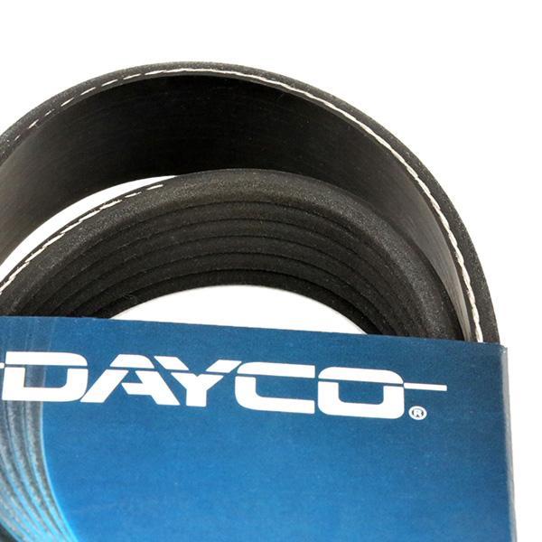 DAYCO 6PK1035 EAN:8021787506808 Shop