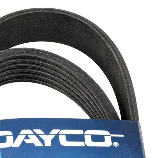 DAYCO 6PK1215 EAN:8021787507041 Shop