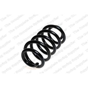 Coil Spring Article № 4004269 £ 140,00